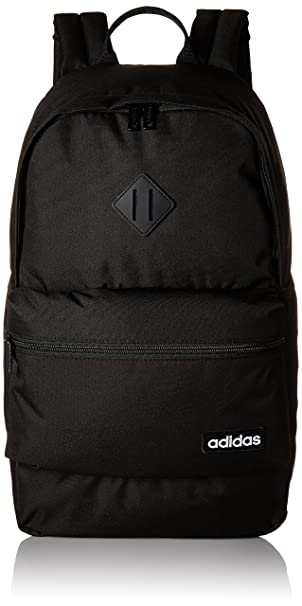 8c62ac56bc adidas Classic 3S Backpack