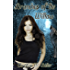 Branches of the Willow (The Ancients Series Book 3)