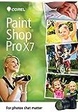PaintShop Pro X7 (Old Version) [Download]