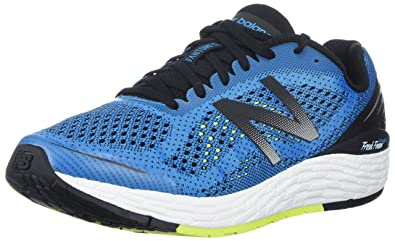san francisco 76791 af507 New Balance Men's Vongo V2 Running Shoe
