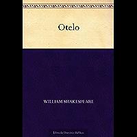 Otelo (Spanish Edition)