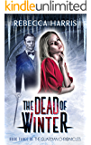 The Dead of Winter (The Guardian Chronicles Book 3)