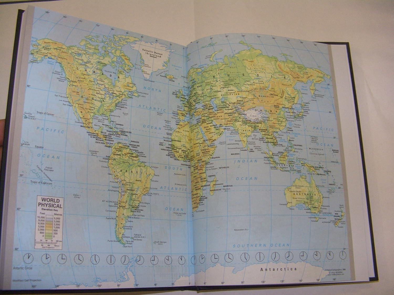 Cartina Geografica Mondo Buffetti.2 Agende Giornaliere 2016 Cm 14 5x20 5 Con Sabato E Domenica In Unica Pagina Giorno In 7 Lingue Rubrica E Cartina Geografica Amazon It Cancelleria E Prodotti Per Ufficio
