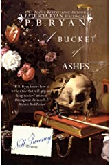 A Bucket of Ashes (Nell Sweeney Mystery Series Book 6) Kindle Edition
