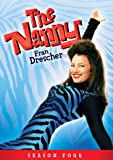 Nanny: Season Four [DVD] [Import]