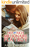 Her (Not So) Rich Millionaire Playboy: A Vintage Romance