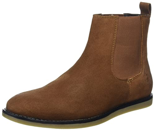 Original Penguin London - Botines Chelsea Hombre: Amazon.es: Zapatos y complementos
