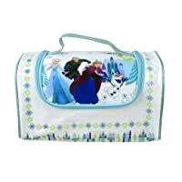 Frozen Adventure and Magic Makeup Bag