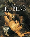 L'Europe de Rubens