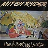 How I Spent My Vacation [Vinyl LP]