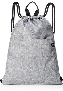 adidas TS Flex Pants: : Sport & Freizeit