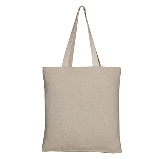 Ecoright Women's Tote Bag Beige,401  Totes
