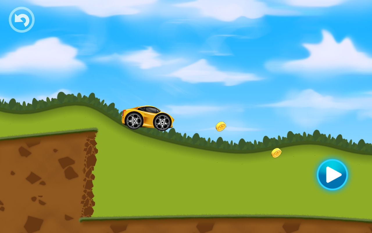 Amazon.com: Fun Kid Racing: Appstore for Android