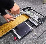 """MantisTol 13"""" Heavy duty Vinyl floor cutter"""