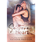 Southern Heart (The Southern Series Book 5)