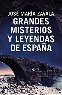 España: la historia imaginada: De los antiguos mitos a las leyendas contemporáneas eBook: Arrizabalaga, Mónica: Amazon.es: Tienda Kindle