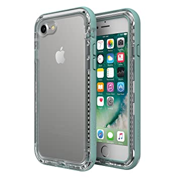 coque anti casse iphone 8