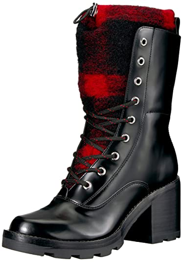 Women's Gladys Ankle Boot