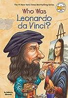 Who Was Leonardo Da