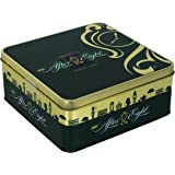 Nestlé After Eight Scatola regalo in metallo 400g