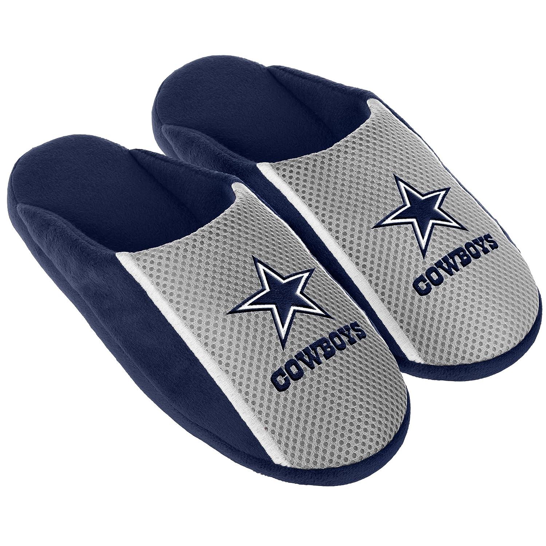 Dallas Cowboys 2016 Jersey Slide Slipper Small