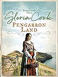 Pengarron Land (Pengarron Sagas Book 1)