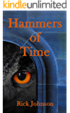 Hammers of Time: Wood Cow Chronicles: Backlands