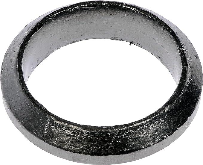 Dorman 679-017 Crossover Pipe