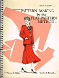 Pattern Making by the Flat Pattern Method (8th Edition