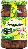 Bonduelle Borlotti in Vetro , 330 grami