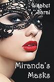 Miranda's Masks