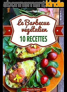 10 recettes gourmandes sans oeufs ni lait cuisinez vgtalien t 1