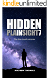 Hidden In Plain Sight 7: The Fine-Tuned Universe (English Edition)