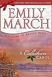 A Callahan Carol: A Callahan Brothers Christmas novella