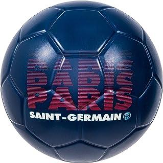 PARIS SAINT GERMAIN Ballon Mousse PSG - Collection Officielle T 4