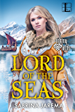 Lord of the Seas (The Viking Lords)