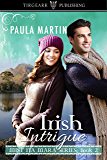 Irish Intrigue: Mist na Mara Series: #2
