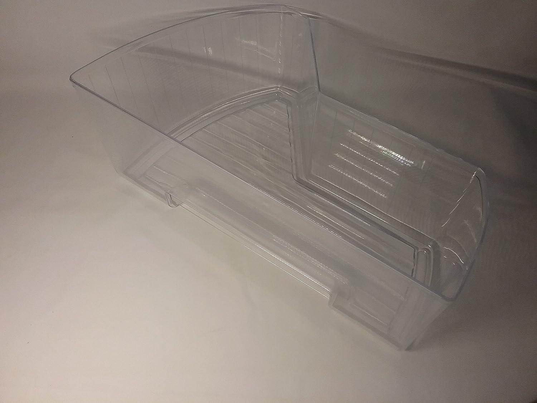 Siemens Kühlschrank Ersatzteile Gemüsefach : Bosch siemens schublade gemüseschublade gemüsefach 448561