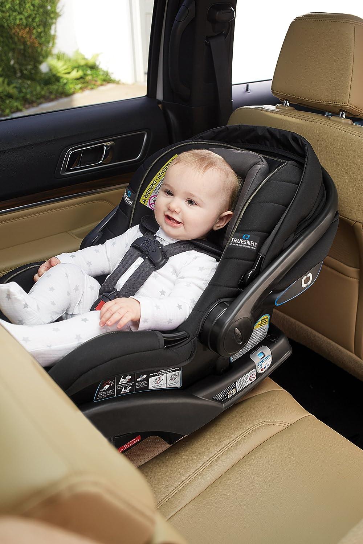 yerflew Infant Baby Car Safety Seat Head Resting Sleeping Safety Belt Seat Belts