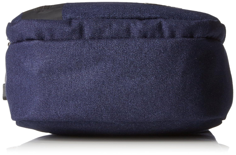 Nike Tech Items Bolsa, Negro (Obsidian/Black), Talla única: Amazon.es: Deportes y aire libre