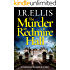 The Murder at Redmire Hall (A Yorkshire Murder Mystery Book 3)