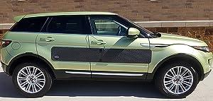 Car Door Guard, Magnetic Car Door Protector, Door Ding Dent Protector, Car Door Protection, Door Ding Protection - 1 Full Large Panel
