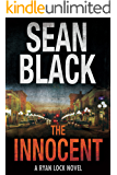 The Innocent - Ryan Lock #5