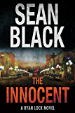 The Innocent – Ryan Lock #5 (English Edition)
