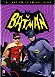Batman: The Complete Television Series [USA]