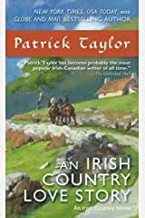 An Irish Country Love Story: A Novel (Irish Country Books Book 11) Kindle Edition