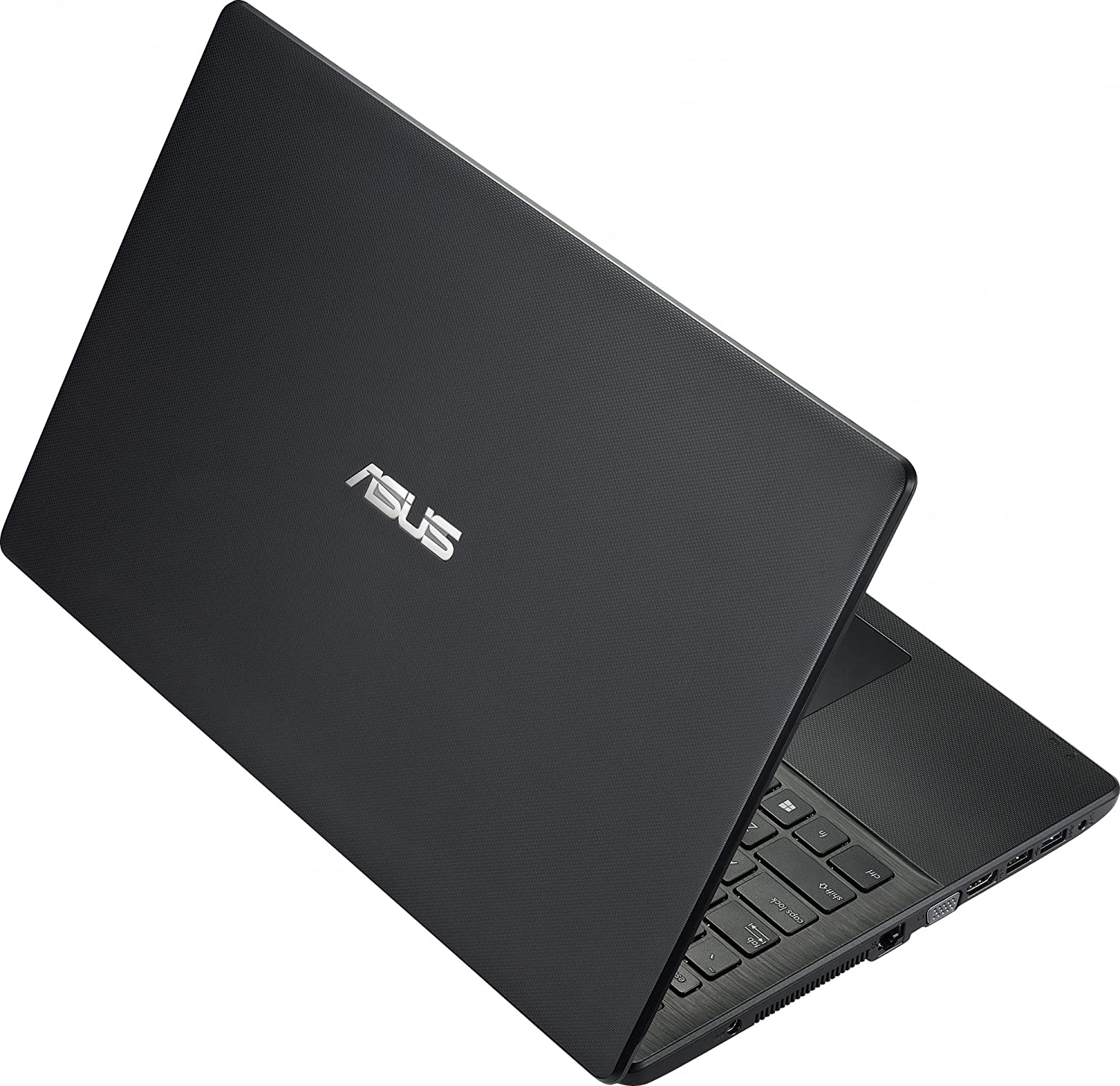NEW FOR ASUS X552CL LAPTOP SCREEN 15.6 LED BACKLIT HD Computers ...