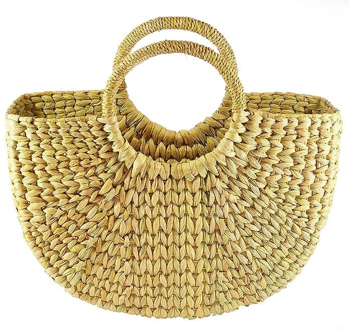Buy Angel Crafts Women