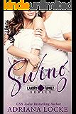 Swing (Landry Family Series  Book 2)