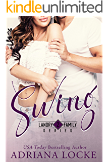 Swink landry family series book 5 ebook adriana locke amazon swing landry family series book 2 fandeluxe Document